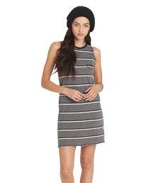 0 True Dress Grey JD56QETR Element