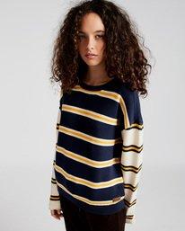 0 But First Sweater  JV12QEBU Element
