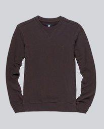 0 Cornell Terry Cr - Fleece for Men  L1CRA4ELF8 Element