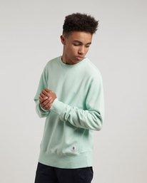 1 Neon Cr - Fleece for Men  L1CRA7ELF8 Element