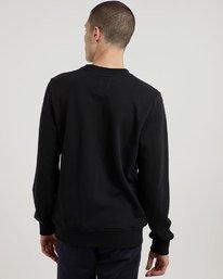 2 Pioneers Crew - Sweatshirt für Männer  L1CRB9ELF8 Element