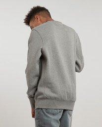 2 Link Cr - Fashion Fleece for Men  L1FLA3ELF8 Element