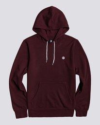 0 Cornell Classic Ho - Sweatshirt for Men  L1HOA1ELF8 Element