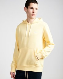0 Cornell Classic Ho - Sweatshirt for Men Yellow L1HOA1ELF8 Element