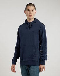 0 Cornell Terry Ho - Fleece for Men  L1HOA5ELF8 Element