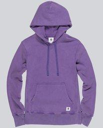 0 Neon Ho - Fleece for Men  L1HOA9ELF8 Element