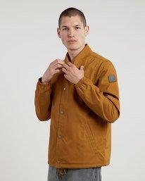 0 Murray Tc - Jacket for Men  L1JKD3ELF8 Element