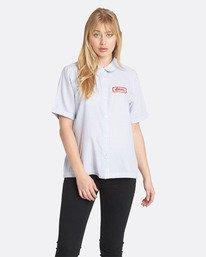 0 Badest - Shirt for Women  L3SHA4ELF8 Element