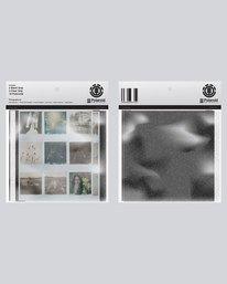 0 Polaroid Grip Pack - Accessories Hardgood for Men  L4AHH4ELF8 Element