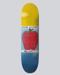 0 Natrsway Julian 8.31 - Deck for Men  L4DCE5ELF8 Element