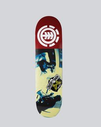 0 Kotr Bam Wake Up 7.7 - Deck for Men  L4DCPFELF8 Element
