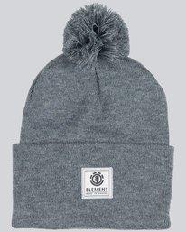 0 Dusk Pom Ii Beanie A - Head Wear for Men  L5BNA5ELF8 Element
