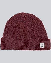 0 Esp Cbn Kernel Bn - Head Wear for Men Red L5BNB6ELF8 Element