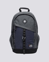 0 Cypress - Backpack  L5BPA4ELF8 Element
