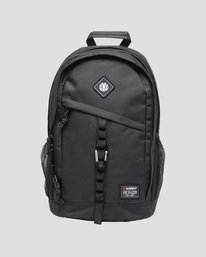 Backpacks for Men Shop the Bags Selection Online | Element