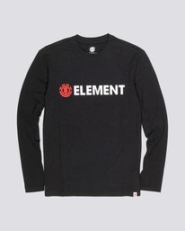 0 Blazin Ls Blue M475QEBL Element