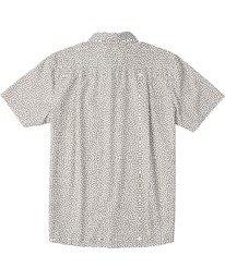 1 Roland Shirt Grey M5343ERO Element