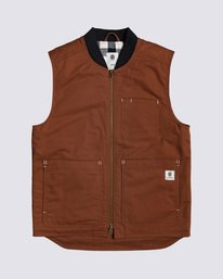 0 Craftman Vest  M7523ECV Element