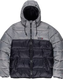 4 Primo Alder Avalanche Jacket  M773WEPA Element