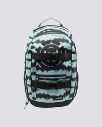 0 Mohave 30L Backpack Blue MABK1EMA Element