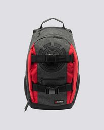 0 Mohave 30L Backpack Grey MABK1EMB Element