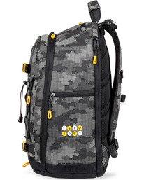 6 Scheme Backpack  MABK1ESC Element