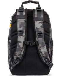3 Scheme Backpack  MABK1ESC Element