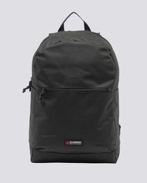 0 Vast 20L Backpack Black MABK1EVA Element
