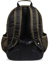 7 Cypress Backpack Green MABK3ECY Element