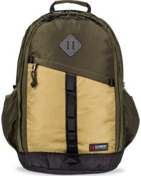 4 Cypress Backpack Green MABK3ECY Element