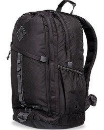 5 Cypress Backpack Black MABK3ECY Element