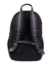 3 Cypress Backpack Black MABK3ECY Element