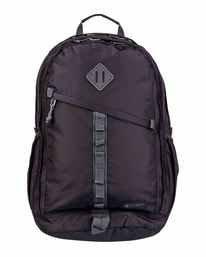 0 Cypress Backpack Black MABK3ECY Element
