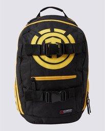 0 Mohave Backpack Multicolor MABK3EMO Element