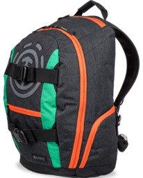 5 Mohave Backpack Black MABK3EMO Element