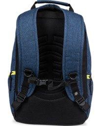 7 Mohave Backpack Blue MABK3EMO Element