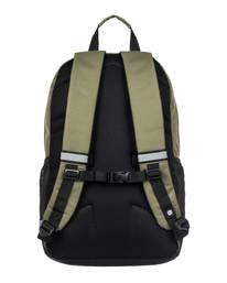1 Regent Backpack Beige MABK3ERE Element