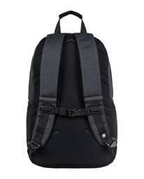 1 Regent Backpack Black MABK3ERE Element