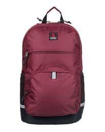 0 Regent 26L Large  Backpack Multicolor MABK3ERE Element