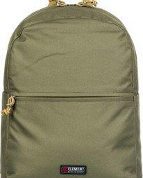 1 Vast Backpack Beige MABK3EVA Element