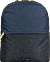 1 Vast Backpack Blue MABK3EVA Element
