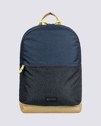 0 Vast Backpack Blue MABK3EVA Element