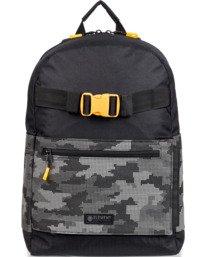 3 Vast Skate Backpack Multicolor MABK3EVS Element