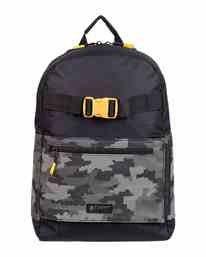0 Vast Skate Backpack Multicolor MABK3EVS Element