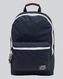 0 Beyond Backpack  MABKGBEY Element