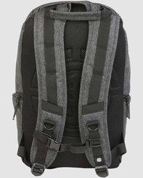 12 Excurser Backpack  MABKGMOH Element