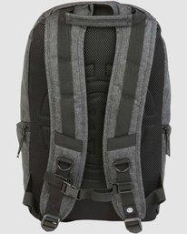 13 Excurser Backpack  MABKGMOH Element