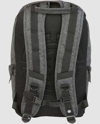 14 Excurser Backpack  MABKGMOH Element