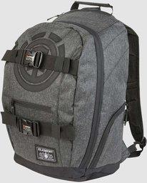 17 Excurser Backpack  MABKGMOH Element