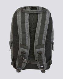 5 Excurser Backpack  MABKGMOH Element